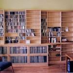 Biblioteca de freixa